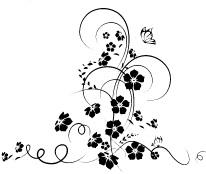 Fleurs1 1