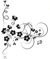 Fleurs1 gauche